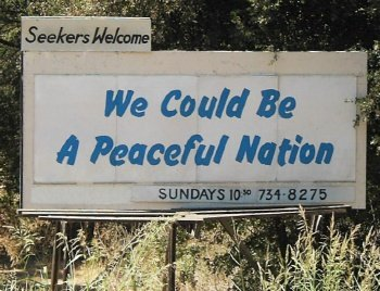 PeacefulNationBillboard1